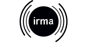 IRMA : centre d'information et de ressources pour les musiques actuelles